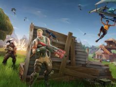 Esports Mogul ASX ESH popular games Fortnite Silver Slam