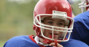 Impression Healthcare strikes cornerstone deal for next generation of FiTGuard mouthguards