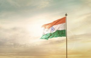 India lithium-ion battery plant gigafactory energy Bharat Heavy Electricals Libcoin