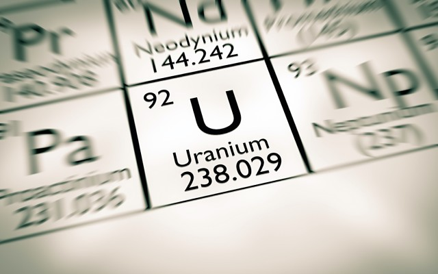 Uranium stocks on the ASX: The Ultimate Guide