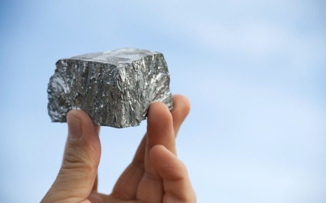 Zinc stocks on the ASX: The Ultimate Guide