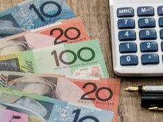 Franking credits Australia politics election 2019 tax