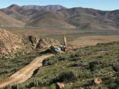 Hot Chili ASX HCH acquires copper discovery mining Chile