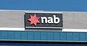 NAB CEO Andrew Thorburn Ken Henry chief executive officer Hayne Royal Commission