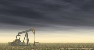 Otto Energy ASX OEL strikes oil and gas Lightning US Gulf Coast