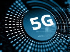 5G Networks ASX 5GN high speed managed data network