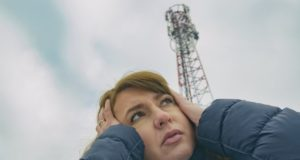 5G technology small cell boxes health risks