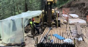 Adriatic Metals ASX ADT exploration permit Rupice Northern extension Bosnia