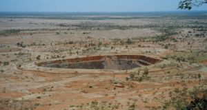 Berkut Minerals ASX BMT Superior Resources SPQ Diatreme DRX Syndicated Metals SMD Carnaby Tick Hill gold Mt Isa