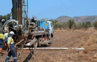 Pacifico Minerals ASX PMY Sorby Hills lead-zinc
