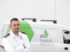 Threat Protect Australia ASX TPS Onwatch security alarm monitoring