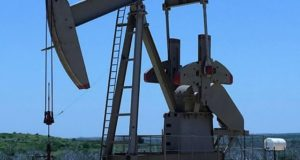 Winchester Energy ASX WEL oil shows White Hat Permian Basin