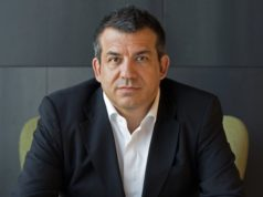 Authorised Investment Fund investee e-Mersion advertising veteran Vincenzo Viola chief executive officer