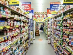 Bubs Australia ASX BUB distribution Chemist Warehouse alliance