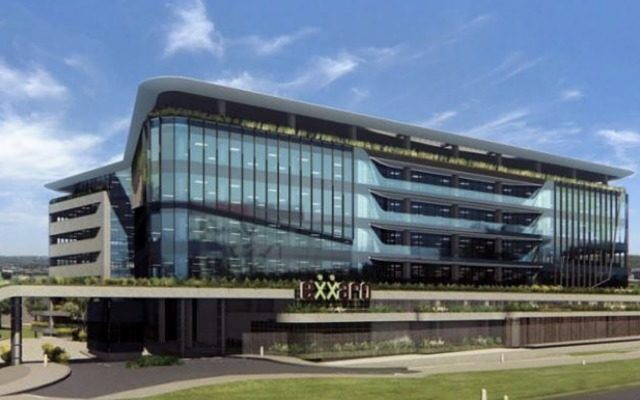 ClearVue ASX CPV South Africa GrowthPoint Properties