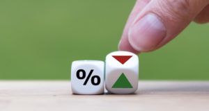 Strong jobs numbers RBA Reserve Bank interest rates hold Australia