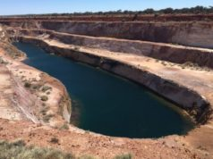 Alt Resources ASX ARS gold opportunity