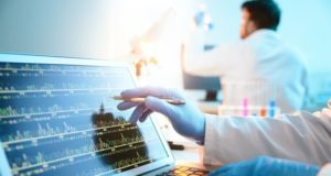 Genetic Technologies ASX GTG risk tests colorectal breast cancer