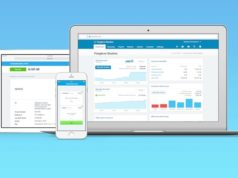 IntelliHR ASX IHR XRO employee self-service Xero payroll software