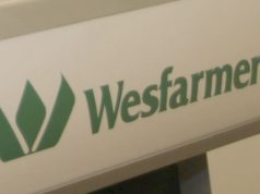 Wesfarmers Kidman Resources ASX KDR WES lithium takeover bid