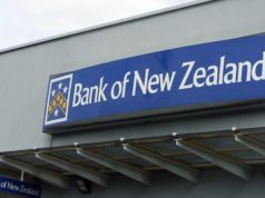 9 Spokes ASX 9SP Microsoft Bank of New Zealand BNZ