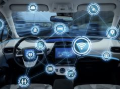 Connected IO ASX CIO revenue US automotive IoT market Internet of Things