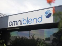 Omniblend Keytone Dairy ASX KTD acquisition