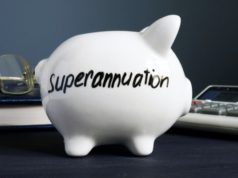 Superannuation changes Australia July 1