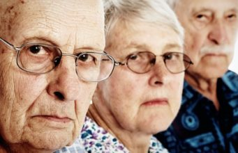 Deeming rate cuts disappoint pensioners yield returns