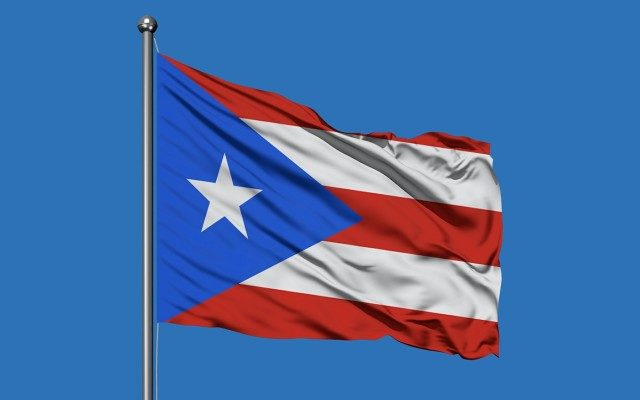 ImExHS ASX IME Rad One PSC Puerto Rico medical group