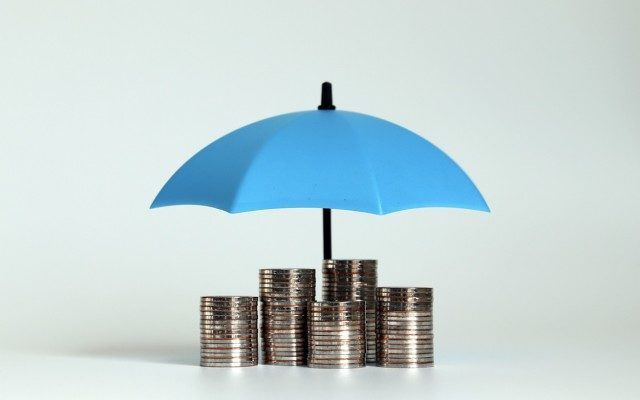 Superannuation insurance disasters Australia