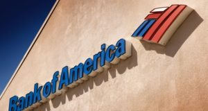 9 Spokes ASX 9SP Bank of America contract