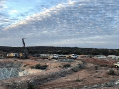 Alt Resources gold ASX ARS placement oversubscribed