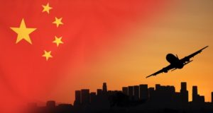 Authorised Investment Fund ASX AIM Asian Integrated Media China TD Link airlines aviation