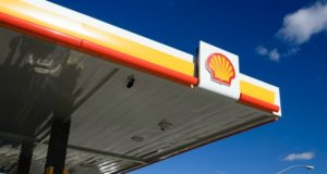 ERM Power ASX EPW Shell Energy Australia takeover acquisition
