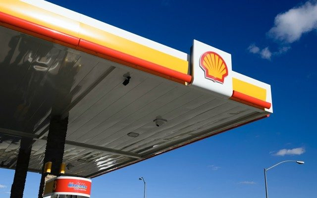 Shell eyes Australia power sector with bid for energy retailer ERM Power