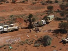 Northern Star Echo Resources ASX NST EAR takeover Hammer Metals HMX
