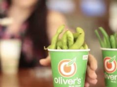 Oliver's Real Food ASX OLI profit
