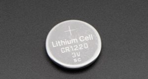 Lithium Australia ASX LIT recycling breakthrough recovering lithium from spent batteries phosphate