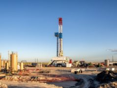 Winchester Energy ASX WEL oil exploration production Texas Permian Basin Interview