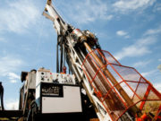 Magmatic Resources ASX MAG Parkes copper gold