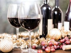 Digital Wine Ventures ASX DW8 WineDepot online business orders