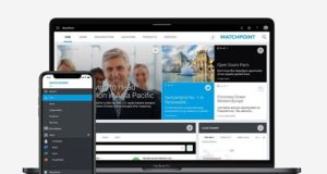 LiveTiles ASX LVT CYCL acquisition intranet software provider Condense MatchPoint