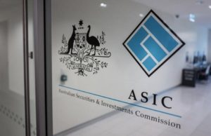ASIC mining IPOs exploration initial public offering brokers micro cap small