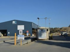 M8 Sustainable ASX M8S waste management IPO