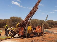NTM Gold ASX Hub prospect Redcliffe project high grade