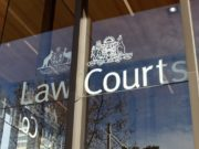 iSignthis Australian Federal Court proceedings ASX trading suspension
