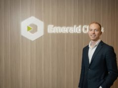 Emerald Clinics IPO ASX medical cannabis