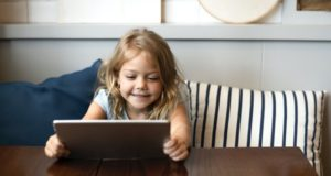Family Zone Cyber Safety ASX FZO growth education sales subscribers