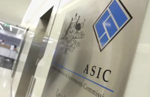 ASIC targets stockbrokers selling poor-performing funds Australian Securities and Investments Commission